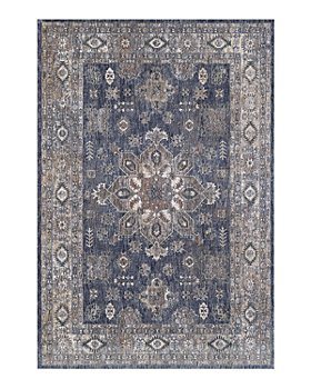 Timeless Rug Designs - Yvan S7026 Area Rug Collection