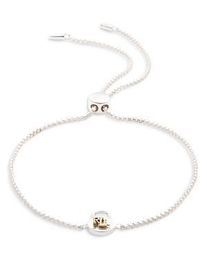Padlock Slider Bracelet