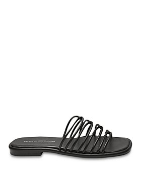 Andre Assous - Women's Rory Strappy Sandals