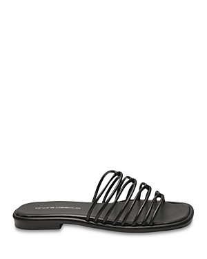 Women's Rory Strappy Sandals