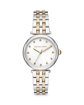 Michael Kors - Diamond Darci Watch, 34mm