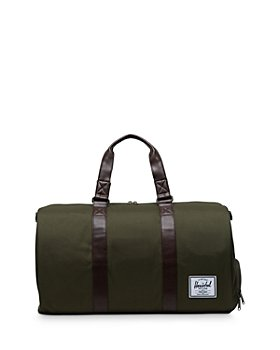 Herschel Supply Co. - Novel Duffel Bag