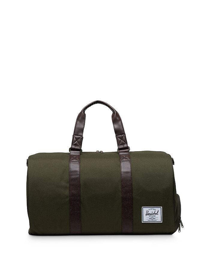 Herschel Supply Co. Bags NOVEL DUFFEL