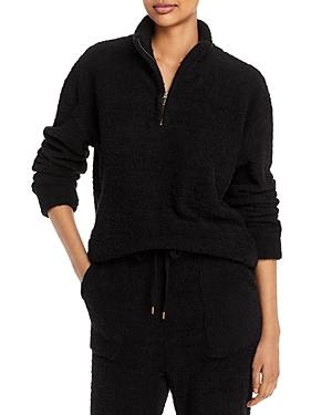 Comfort Queen Pullover