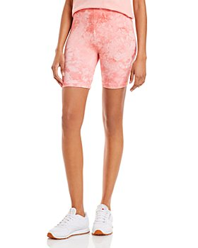 Cotton Citizen - Milan Biker Shorts