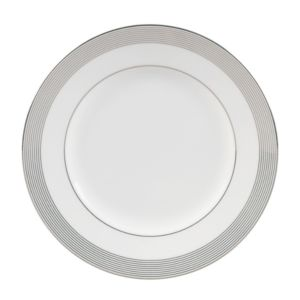 Vera Wang Wedgwood Grosgrain Salad Plate