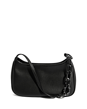 House Of Want Newbie Baguette Shoulder Bag