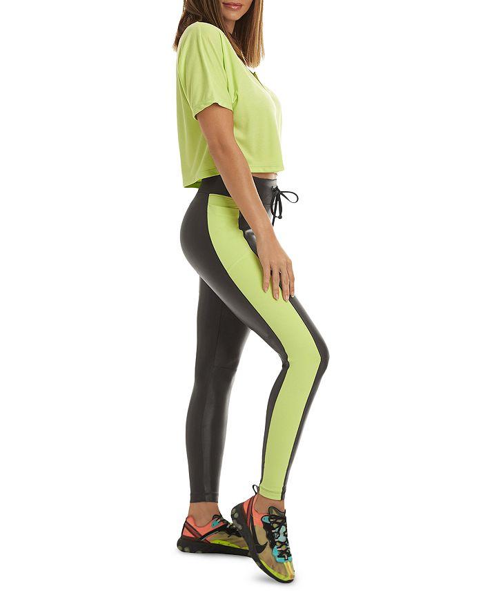 KORAL Leggings SANKO HIGH RISE INFINITY LEGGINGS