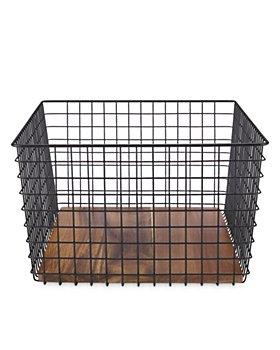 Neat Method - Medium Grid Basket