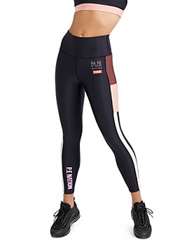 P.E NATION - Bar Down 7/8 Leggings
