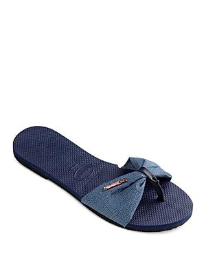 Women's You St. Tropez Shine Sandals
