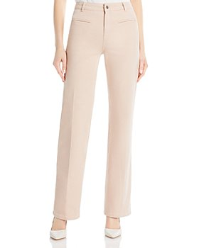 VANESSA BRUNO - Nello Stretch Trousers