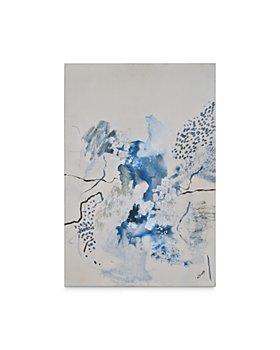 Ren-Wil - Vernia Canvas Art