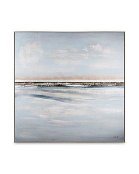 Ren-Wil - Johnston Canvas Art