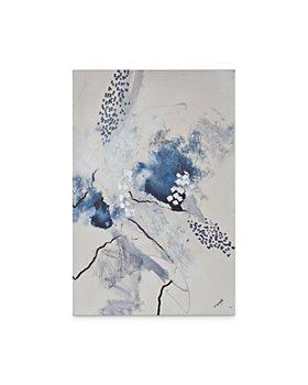 Ren-Wil - Marzia Canvas Art