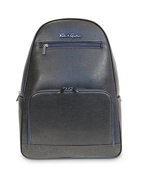 Robert Graham - Mariel I Backpack (60% off) - Comparable value $328