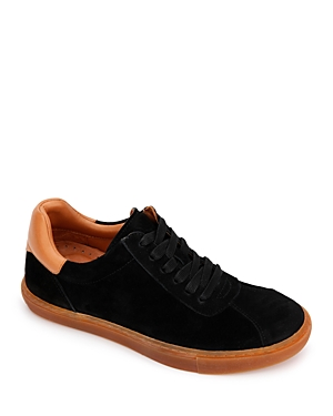 Women's Nyle Sustainable Feature Sneakers