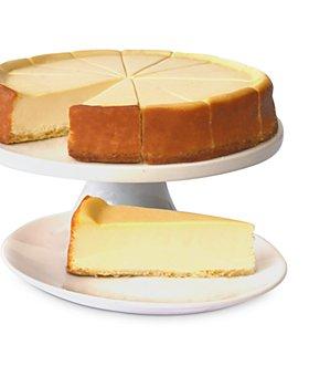 Eli's Cheesecake - Original Plain Cheesecake