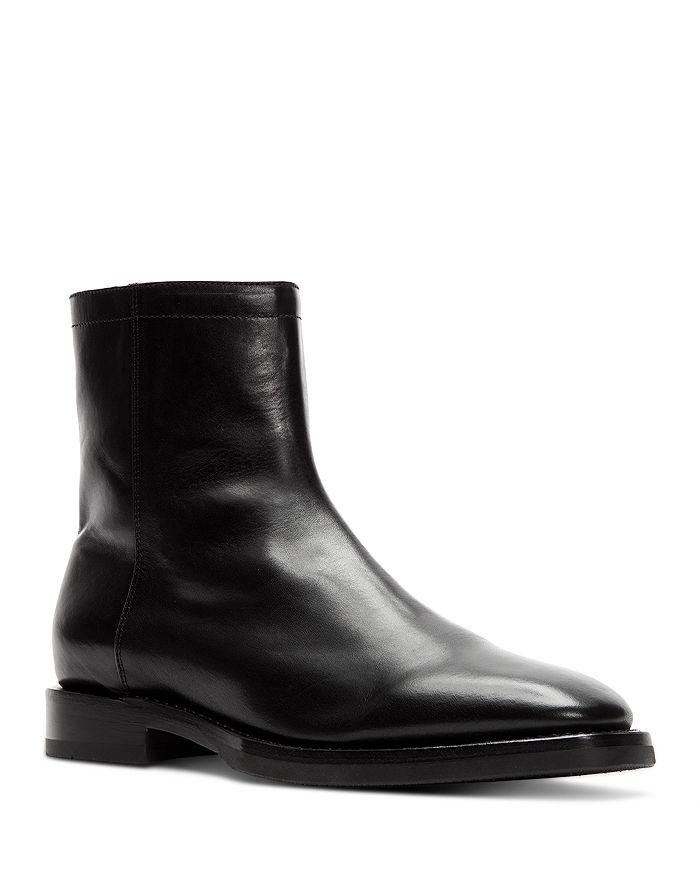 Frye - Men's Jasper Zip Boots