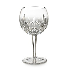 Waterford Lismore Oversized Wine Glass - Bloomingdale's Registry_0
