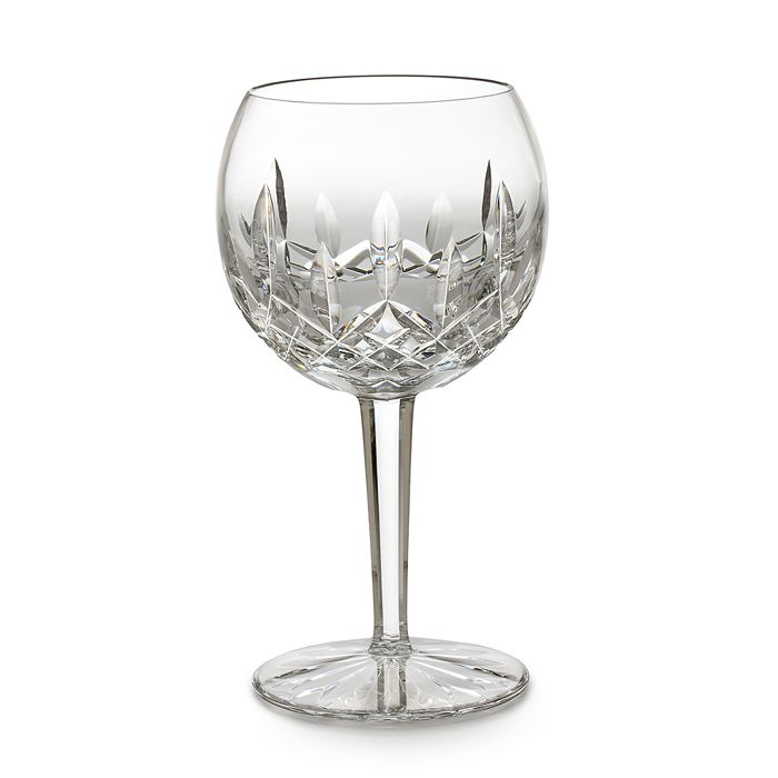 Waterford - Lismore Oversized Wine Glass