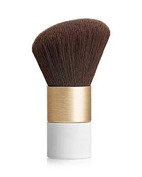 HERMÈS - Travel Blush Brush