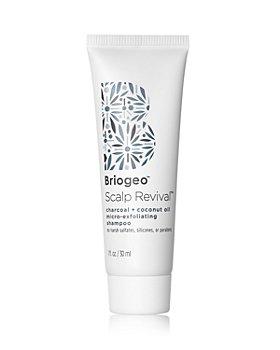 Briogeo - Gift with any $35 Briogeo purchase!