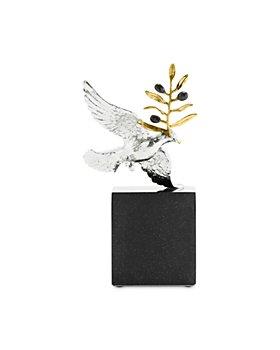 Michael Aram - Small Dove Sculpture
