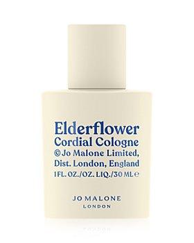 Jo Malone London - Elderflower Cordial Cologne 1 oz.
