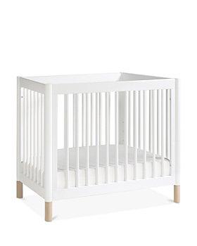 Babyletto - Gelato 4-in-1 Convertible Mini Crib