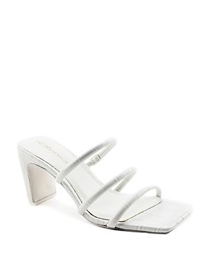 Women's Falla Strappy Sandals (50% off)
