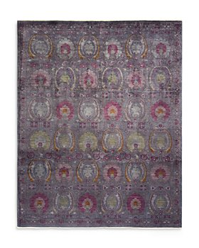 Bloomingdale's - Vibrance M1830 Area Rug, 8' x 10' - 100% Exclusive