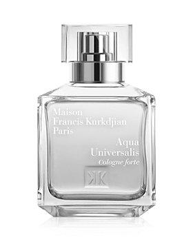 Maison Francis Kurkdjian - Aqua Universalis Cologne Forte 2.4 oz.