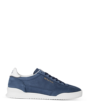 Ps By Paul Smith Sneakers MEN'S DOVER LOW TOP SNEAKERS