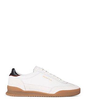 PS Paul Smith - Men's Dover Low Top Sneakers
