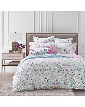 Sky - Bloom Bedding Collection - 100% Exclusive