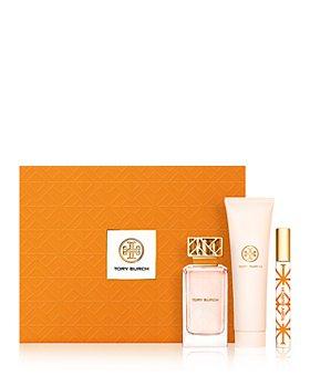 Tory Burch - Signature Eau de Parfum Gift Set
