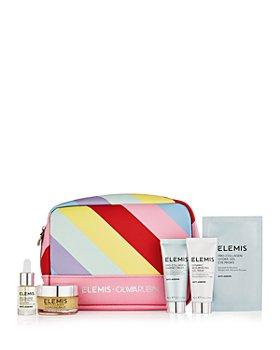 ELEMIS - Gift with any $125 Elemis purchase!