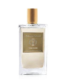 Mizensir - Très Chère Eau de Parfum Spray 3.4 oz.