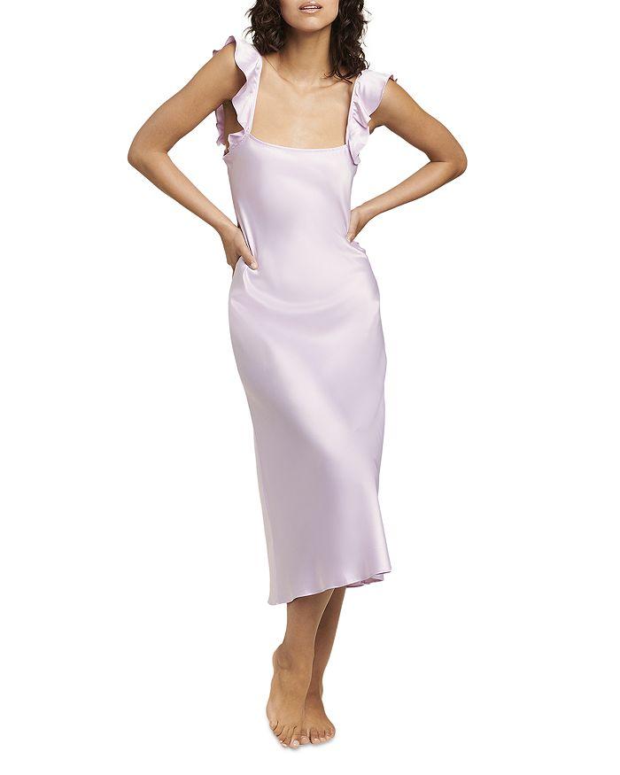 GINIA - Isabeau Nite Nightgown