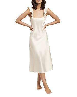 Isabeau Nite Nightgown
