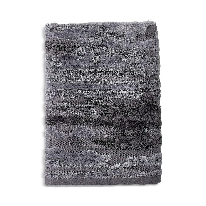 Michael Aram - After The Storm Bath Towel