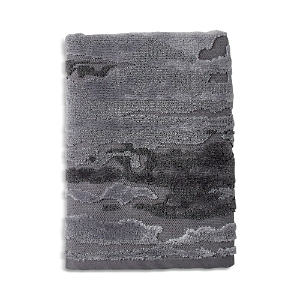 Michael Aram After The Storm Bath Towel