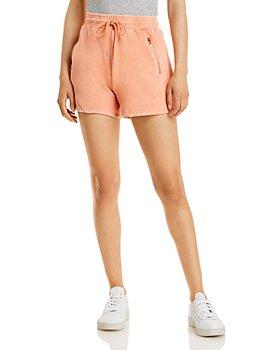 BLANKNYC - Drawstring Shorts