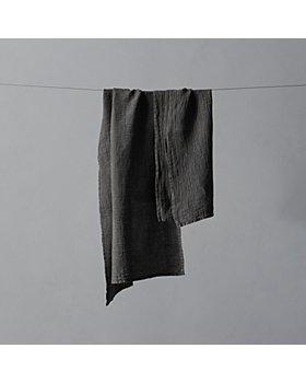Society Limonta - Lipe Towel Collection