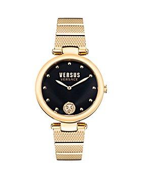 Versus Versace - Los Feliz Watch, 34mm