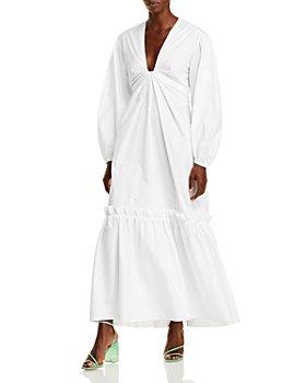 A.L.C. - Irena Maxi Dress