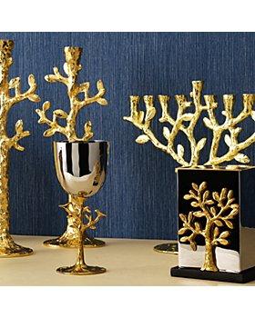 Michael Aram - Tree of Life Collection
