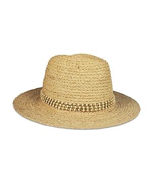 Prime Rancher Hat