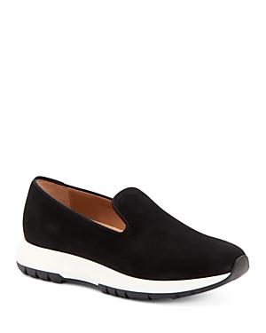 Women's Karsyn Slip On Sneakers